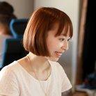 Megumi Hano ( featherplain )