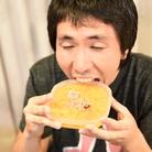 ハヤえもん開発者 りょーた(山内良太) ( ryota_yama )