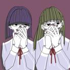 chimu chimu SHOP ( chimu_yuki )