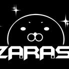 A.ZA.RA.SHI OFFICIAL SHOP ( DJ_AZARASHI )