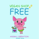 VEGAN SHOP FREE ( vegan_shop_free )
