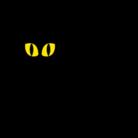 フォトジェニックガーデン ( okaanyoo )