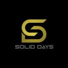 SOLID DAYS グッズショップ ( soliddays )
