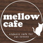mellow cafe ( mellow_cafe )