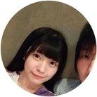 しゅうと ( syuto828 )