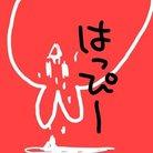 灰島ァッ ( jigulu3 )