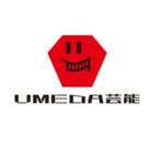 UME芸SHOP ( umeda_geinou )