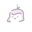 lettuce ( lettuce_ )