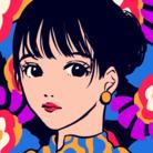 SHIORI_work