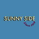 SUNNY SIDE ( SunnySide )