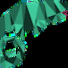 ふたひねりSHOP ( hutahineri5565 )