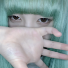おむ ( omom_zzz )