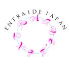 entraide-japan