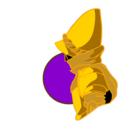 Bukkuri ROOM ( 8bccmj1 )