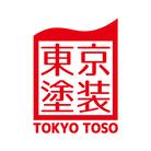 MASATSUGI_SASAKI ( tokyotoso )
