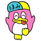 はっとり♡かんな ( hattori_kanna )