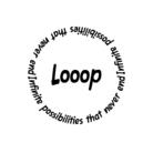 Looop ( Looop247 )