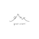grat craft ( gratcraft )
