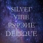 Silvervine Psychedelique ( Silvervine_Psychedelique )