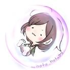 ほたて ( hota_hota07 )