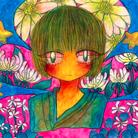 小野塚きょうこ ( ono_o13 )