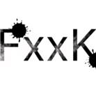 n_FxxK ( ndanda )