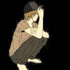 一瀬 ( murmur0042_i )