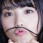 黄身ちゃん⊿ ( kimichan_hiwai )