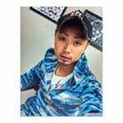 Esaki Koichi 🇯🇵 ( esaki__koichi )