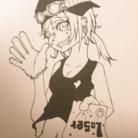 Yu-ya