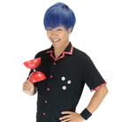 Performer Yu-ki Goods SHOP ( PerformerYu-ki )