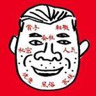 顔面占い ニッパシ館 ( nippashi_kan )