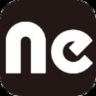 Nenet