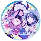 ハッピーくるくる(Official) ( happy_krkr )