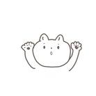 熊ぽんぬ ( kuuumapon )
