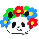 chatty bebe ( chatty_bebe )