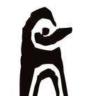 ペンギン屋コイル ( coiru )