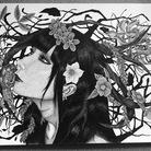 アトリエ夢遊病 ( yu_Gothic )