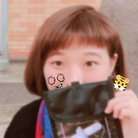 ひな#童顔チビ🐤 ( yuuhn1 )