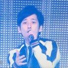 取引専用アカ🕴 ( misawanko_27 )