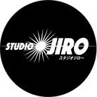 スタジオジロー ( Studio26 )