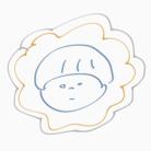 らんの店 ( ran-no-mise )