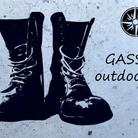 GASS Outdoors ( gass-out )