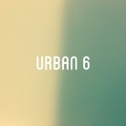 URBAN 6 ( urban6 )