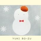 yukibo-zu