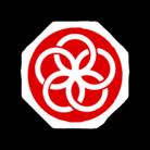 東京ベーゴマ ( TOKYO-BEIGOMA )
