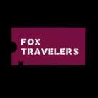 Foxtravelers