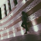one step. ( king_ryouga )