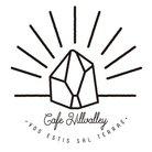 カフェ・ヒルバレー ( cafe_hillvalley )