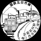 NS信号研究所特形信号研究室 ( NS-Signal_Laboratory )